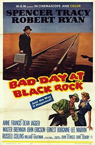 bad-day-at-black-rock