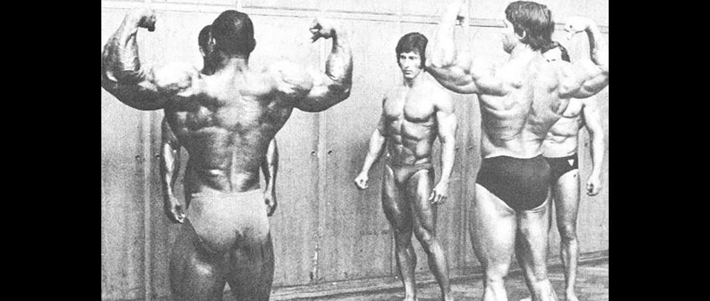 1972_mr_olympia_006