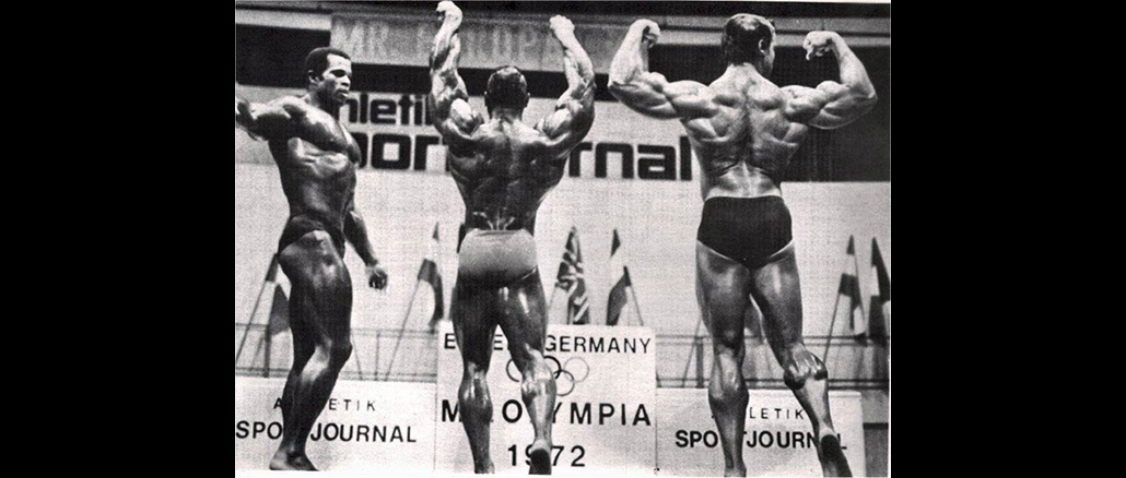 1972_mr_olympia_007