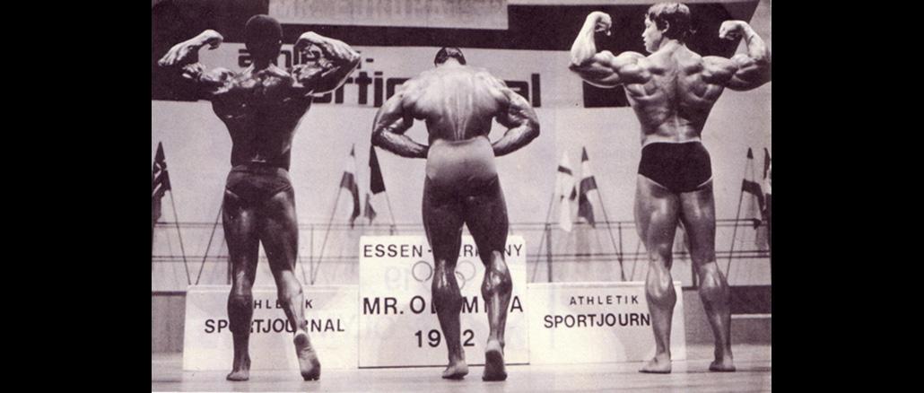 1972_mr_olympia_014
