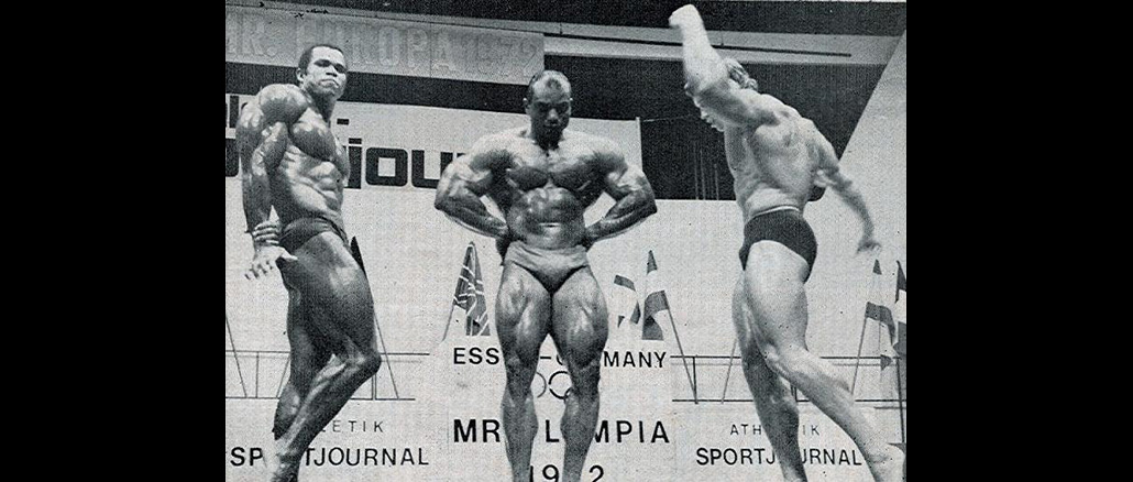 1972_mr_olympia_015