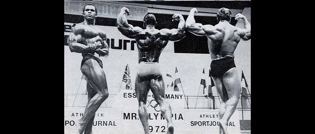 1972_mr_olympia_020