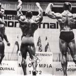 1972 mr olympia