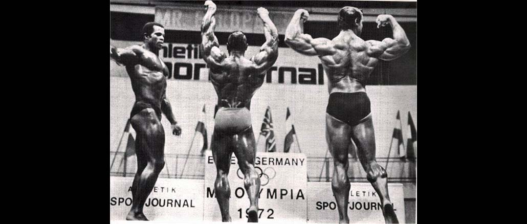 1972_mr_olympia_028