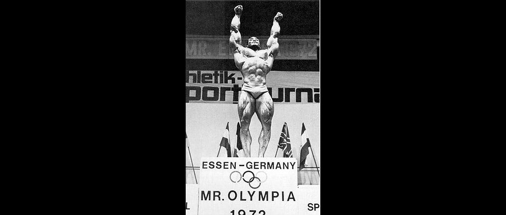 1972_mr_olympia_034