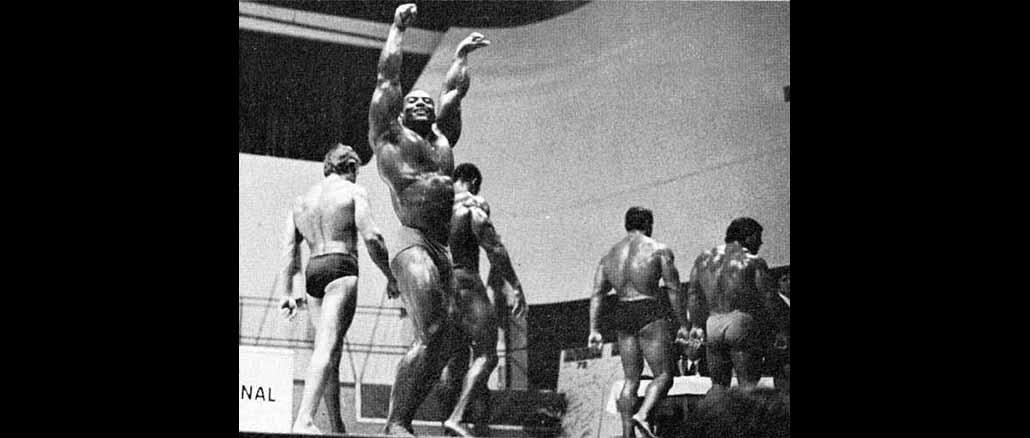 1972_mr_olympia_041
