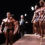 1980 mr olympia