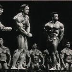 1980 Mr.Olympia