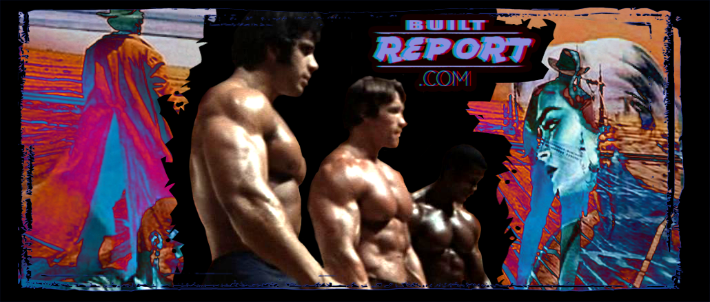 arnold-1975-olympia