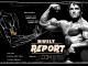 Built Report arnold schwarzenegger brachialis
