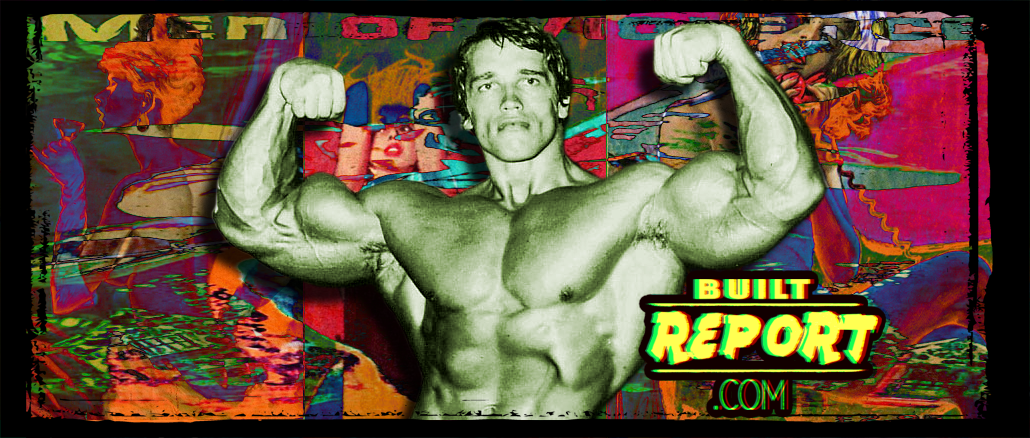arnold-double-biceps-banner