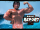 Built Report Arnold Schwarzenegger Hawaii
