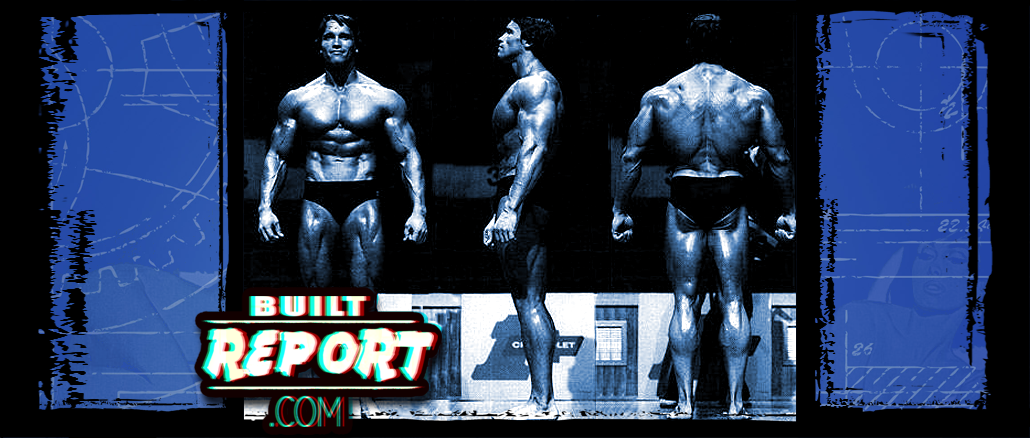 arnold-relaxed-banner