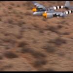 iron-eagle-3-100