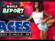 Built Report Iron Eagle Rachel McLish