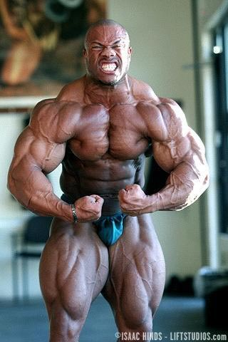 phil-heath-003