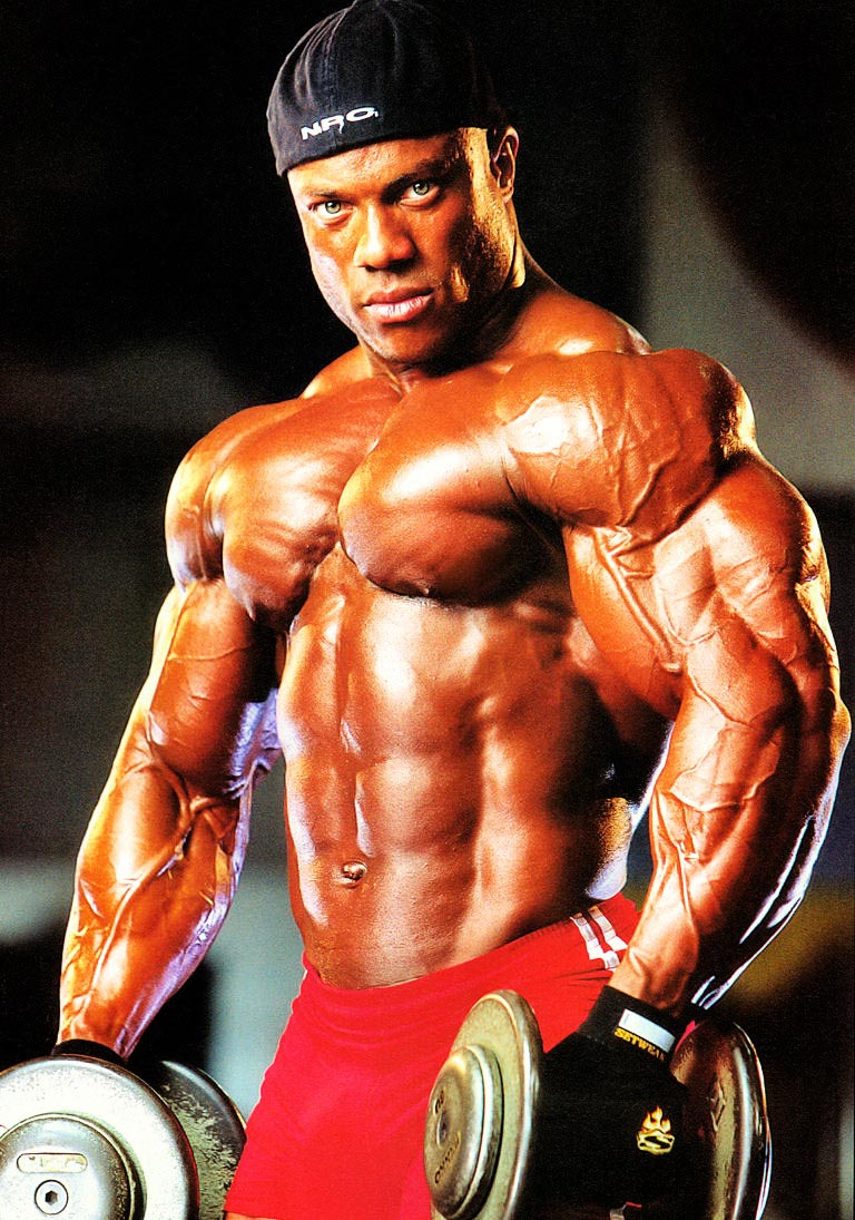 phil-heath-016