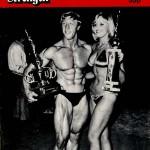 British Bodybuilding Magazine Heath and Strength