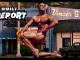 Vince Gironda Built Report Gallery