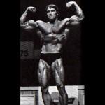 arnold schwarzenegger 1975