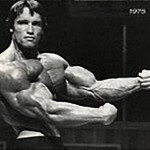 1975 mr olympia