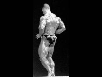 Page not found Dorian Yates Front Lat Spread