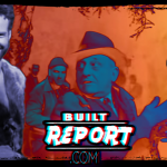 Built Report Goliath and the Barbarians
