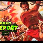 Built Report Steve Reeves Hercules