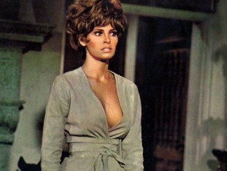 raquel welch lady in cement