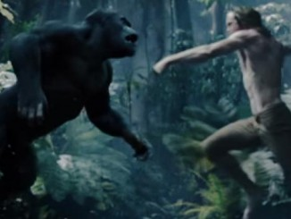 tarzan 2016 the legend