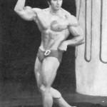 Dennis Tinerino