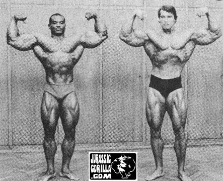 1972-mr-olympia-002