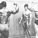 1972-mr-olympia-006