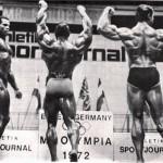 1972-mr-olympia-007