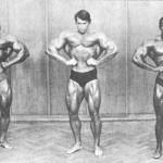 1972-mr-olympia-008
