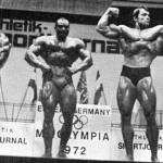 1972-mr-olympia-010