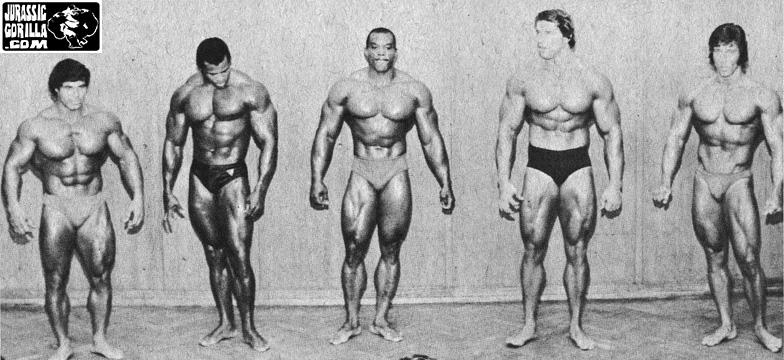 1972-mr-olympia-011