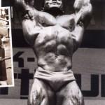 1972-mr-olympia-012