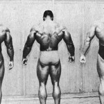 1972-mr-olympia-013