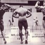1972-mr-olympia-014