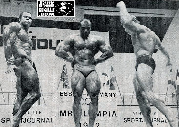 1972-mr-olympia-015