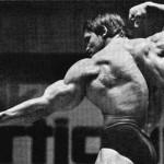 1972-mr-olympia-017