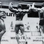1972-mr-olympia-020