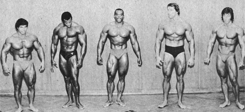 1972-mr-olympia-021