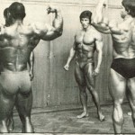 1972-mr-olympia-023