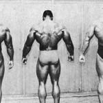 1972-mr-olympia-027