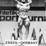 1972-mr-olympia-034