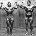 1972-mr-olympia-035