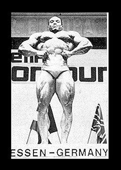 1972-mr-olympia-037