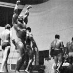 1972-mr-olympia-041